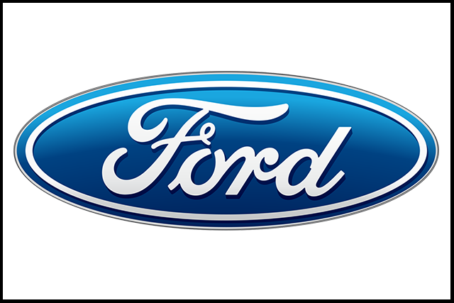 Ford Autoradio Automotive Systems