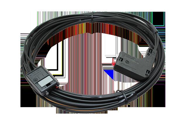 Mercedes CD-Wechsler Anschlusskabel Wechslerkabel NEU 1m MC3194 MC3196 MC3296
