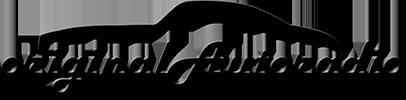 Original-Autoradio.de-Logo
