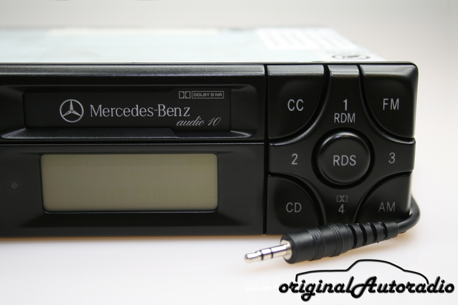 mercedes audio 10 cassette manual 2019 ebook library. Black Bedroom Furniture Sets. Home Design Ideas