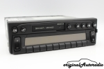Becker Mexico CC BE2340 Kassette Original Autoradio 1-DIN Radio